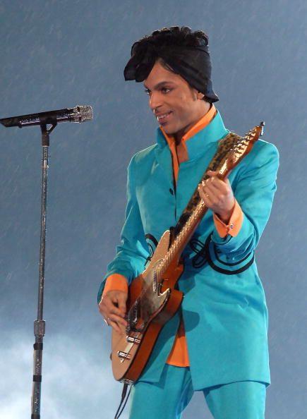 prince 2007 super bowl performance   Mix Top 5 Super Bowl ...