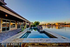 Chandler Homes $500,000-700,000