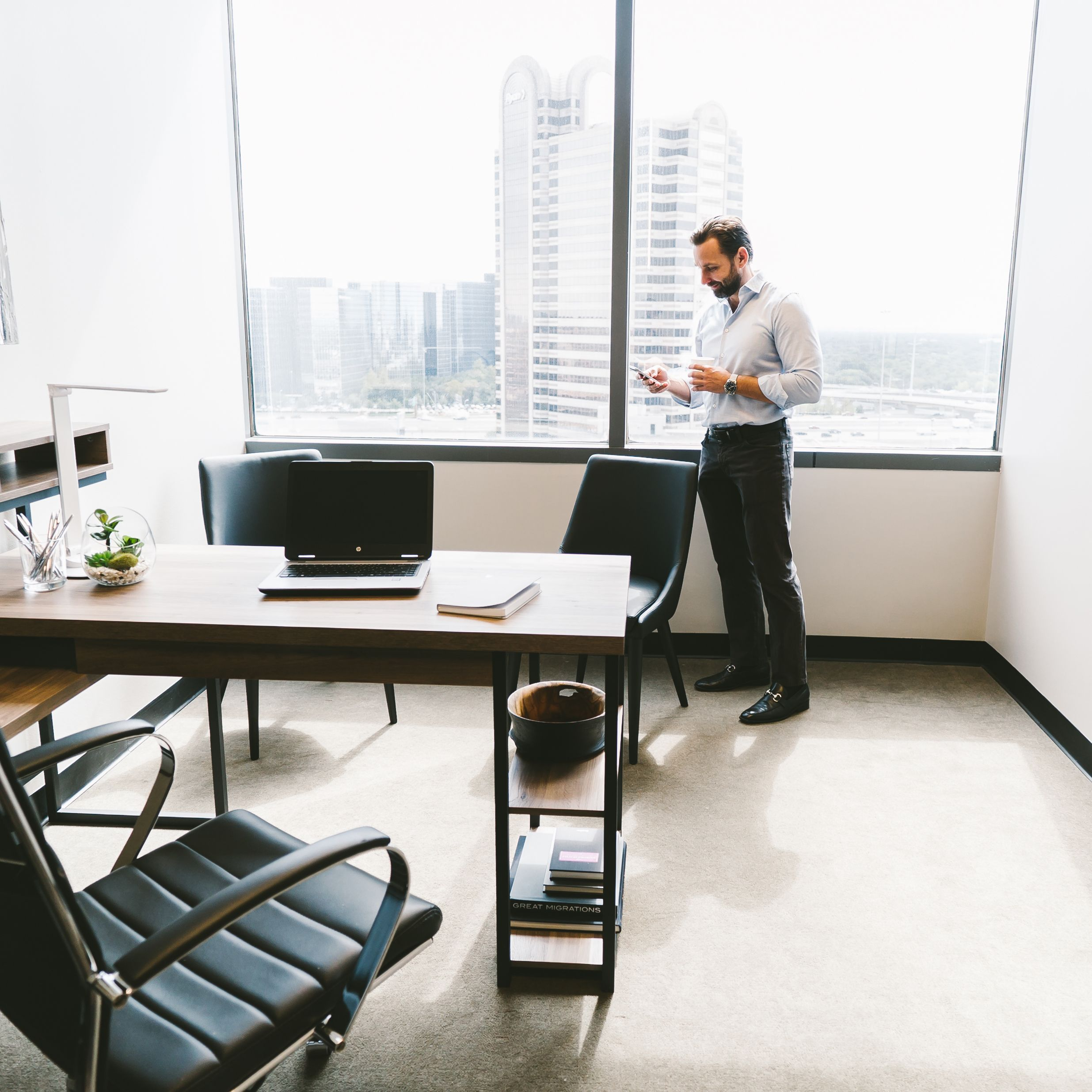 Worksuites Private Offices Private Office Space Office Space Private Office