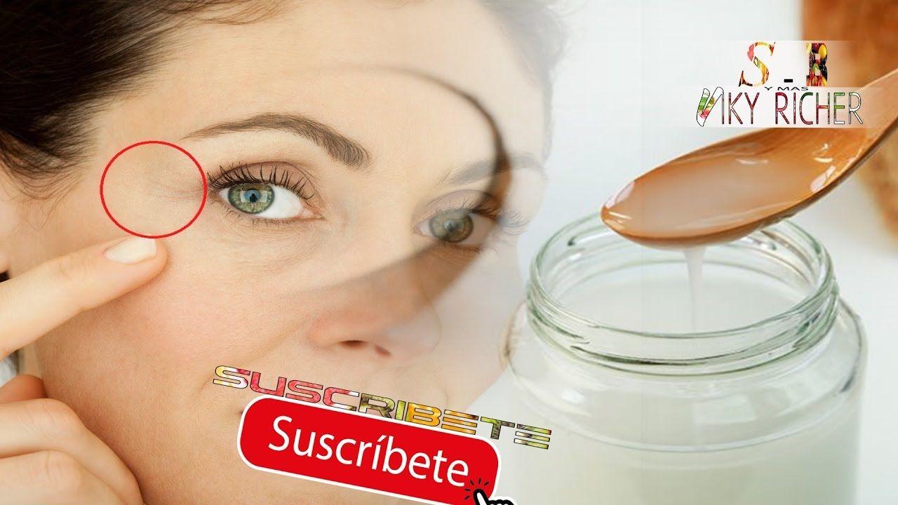 Pin de salud bienestar y mas con viky richer en remedios viky pinterest vagina ojos y youtube - Limpia cristales casero ...