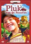 Download Pluk van de petteflet Full-Movie Free