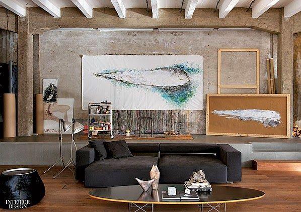 thumbs_98772-living-room-como-italy-loft-marco-vido-0814.jpg.598x450_q90_sharpen_upscale.jpg 598×422 pixeles