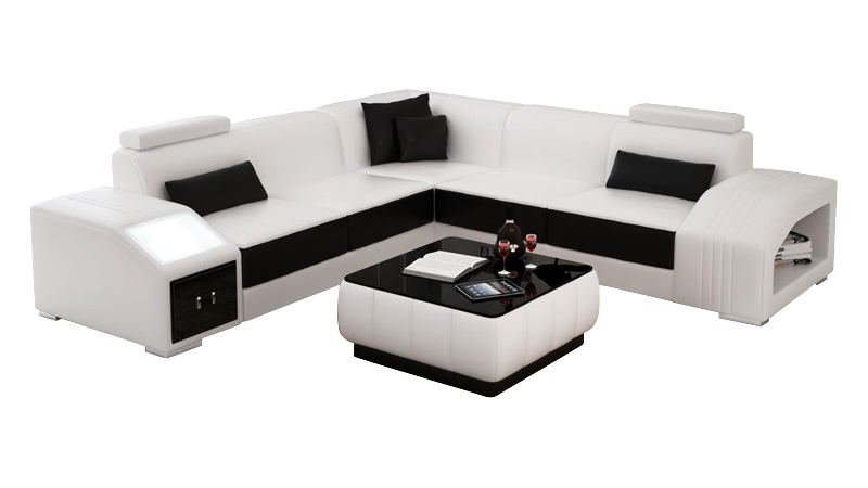 Pin By Kailash Lunkad On Sofa Set With Images Modern Sofa Sectional Modern Leather Sofa Contemporary Sofa Design