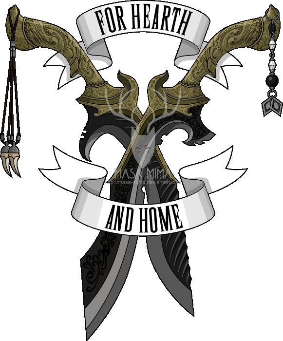 Masamima Final Fantasy Xv Kingsglaive For Hearth And Home Final Fantasy Final Fantasy Xv Final Fantasy Art