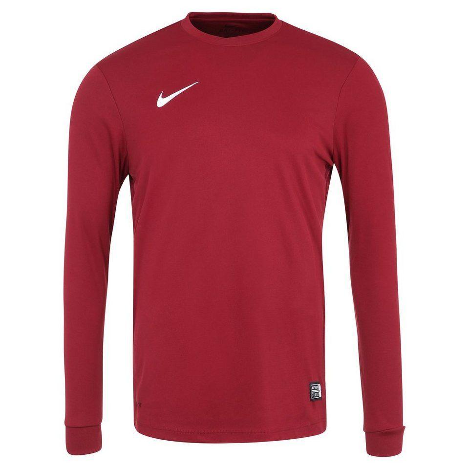 better best loved the best attitude Nike Fußballtrikot »Park Vi« | Fashion_Sept_01 | Trikot ...