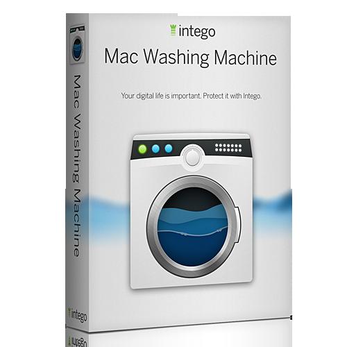 Intego Mac Washing Machine 2014 2 Macs Download Mac Software Washing Machine Mac Download