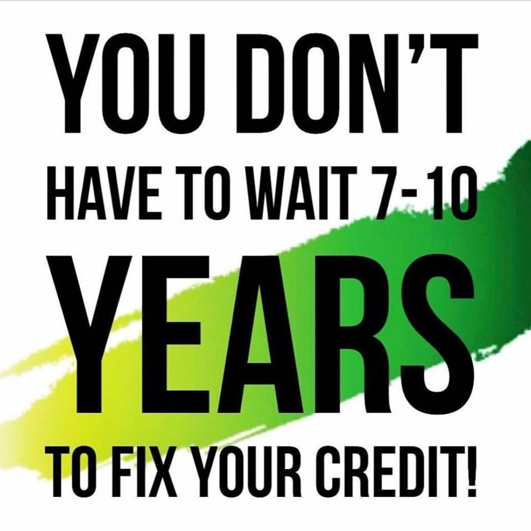 Credit Restoration Services Credit Quotes Credit Repair Credit Repair Services