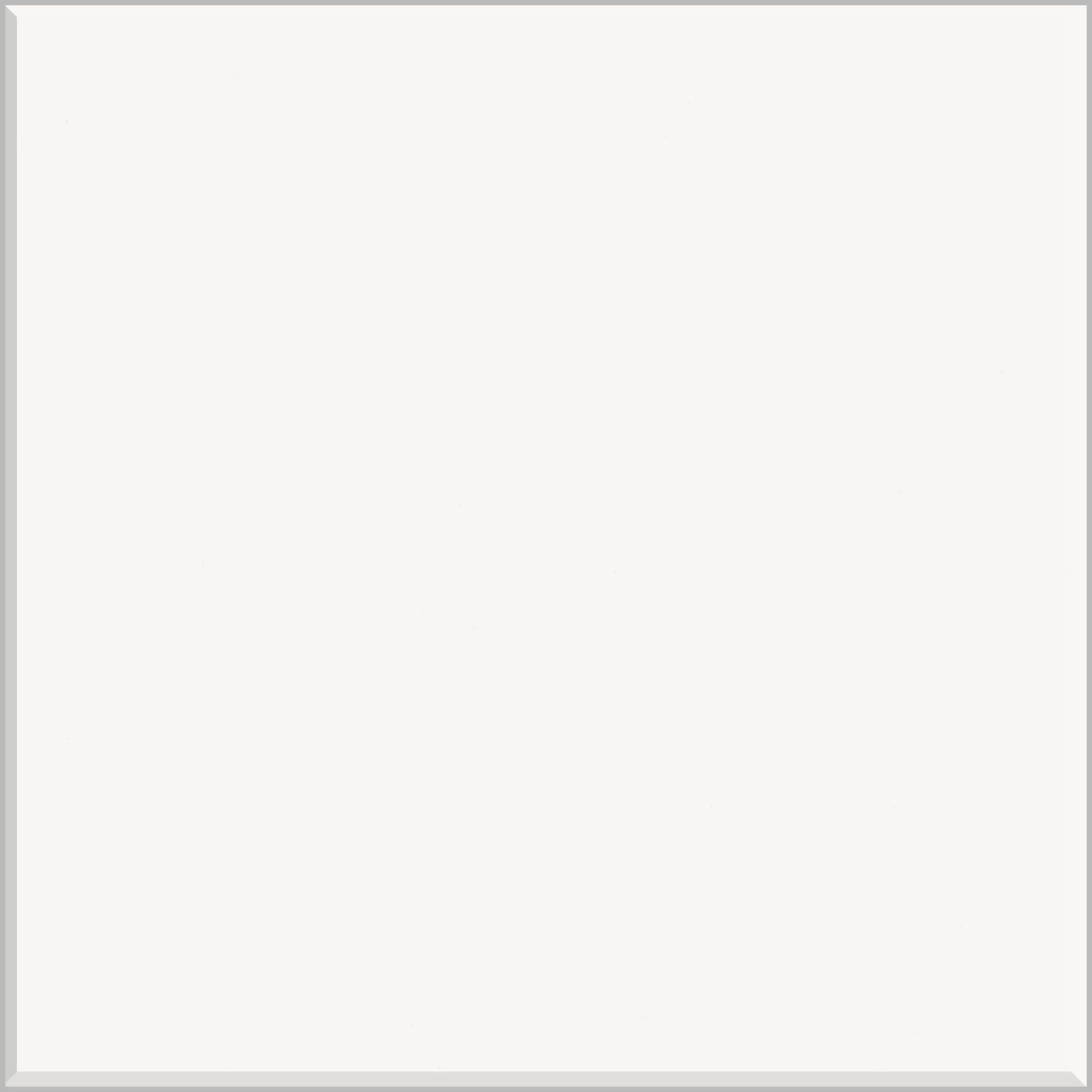 white floor tile texture. White Ceramic Texture Floor Tile