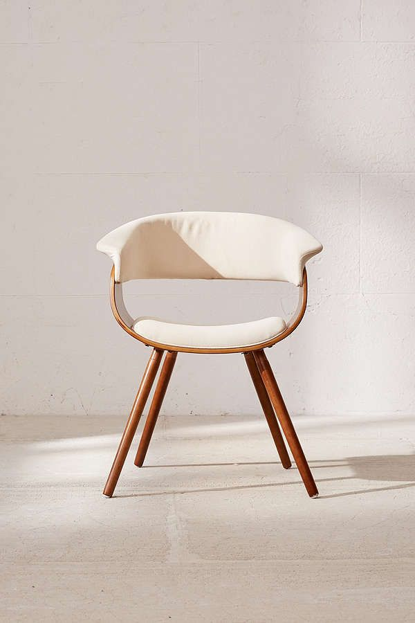 Pin By Statement Goods On Furniture Outdoor Furniture Chairs