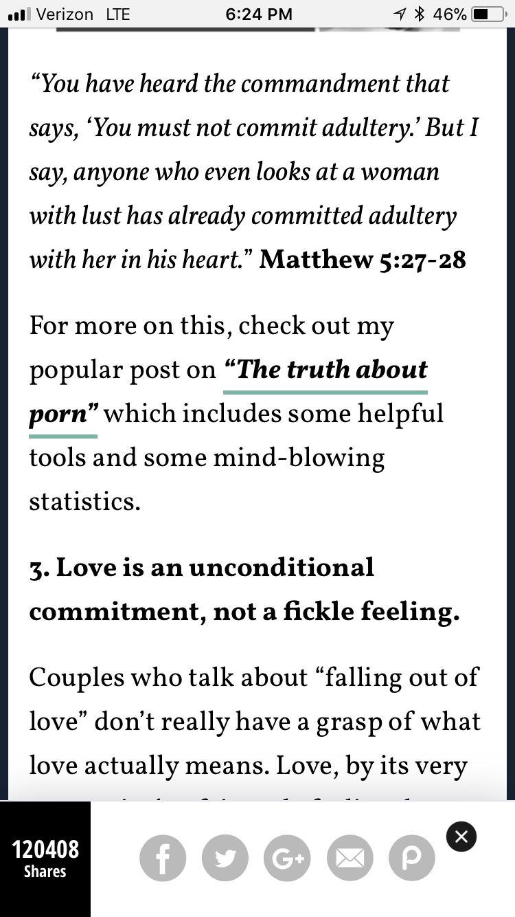 blackplanet dating website