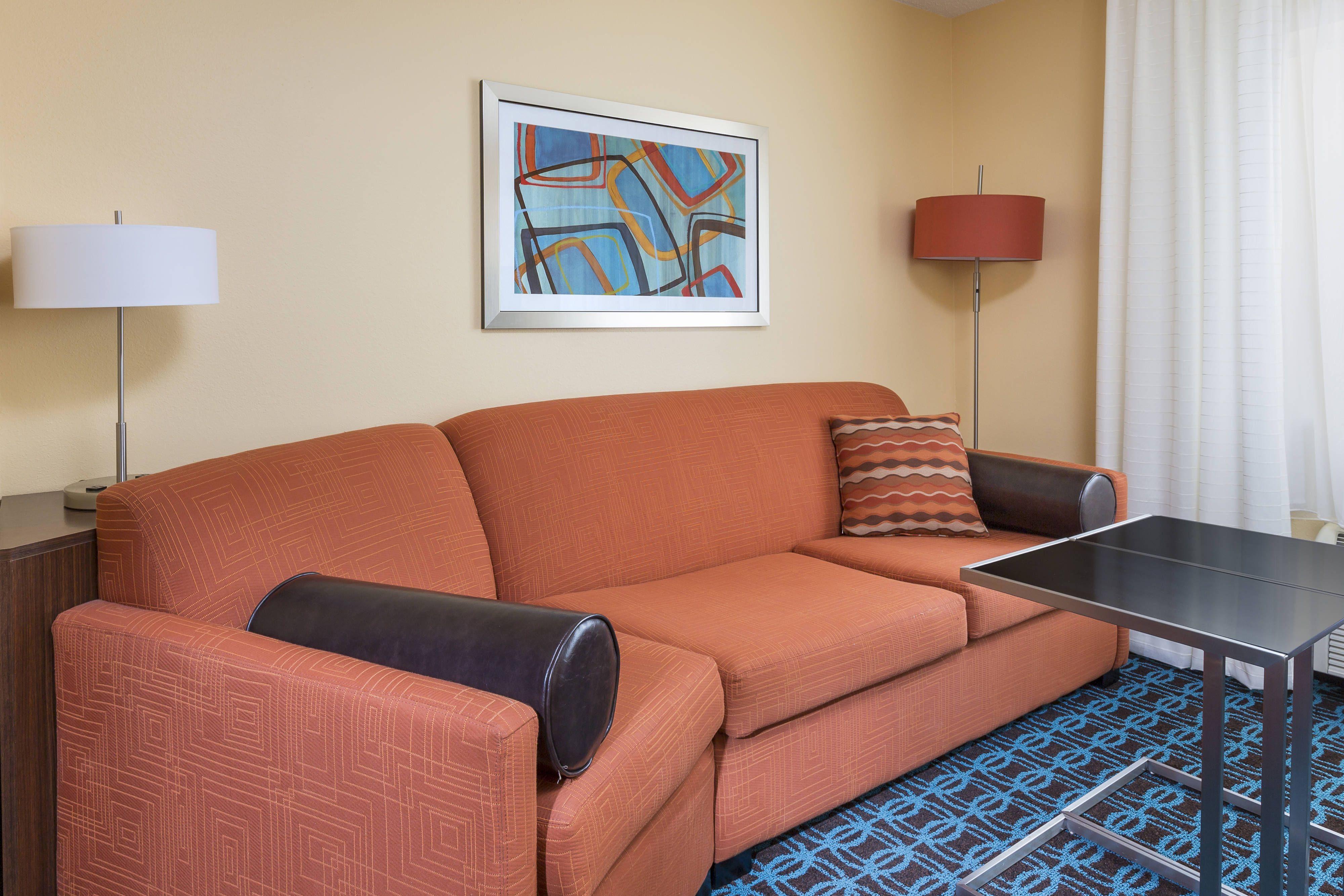 Fairfield inn fairfield inn suites home decor