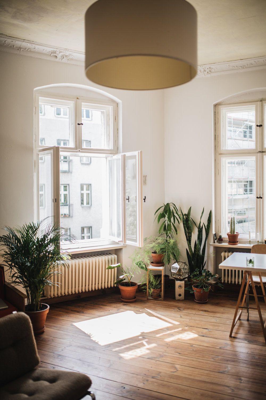 Zu Besuch Bei Den Machern Von Acanthus Herz Und Blut Interior Design Lifestyle Travel Blog Dekoration Wohnung Wohnung Innenarchitektur Wohnzimmer Design