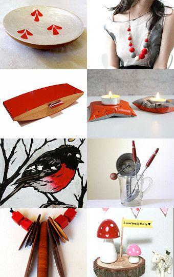Be Bright by Christina Sova on Etsy--Pinned with TreasuryPin.com