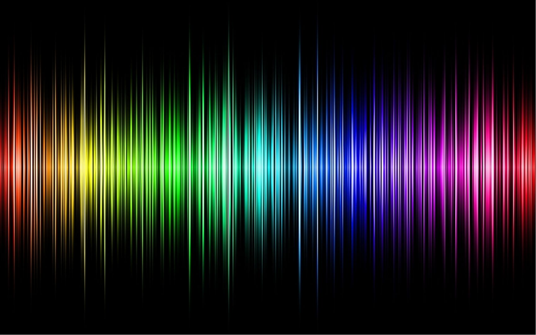 Spectrum The Entire Range Over Which Some Measurable Property Of A Physical System Or Phenomenon Can Vary Such As Frequency Sound Wavelength