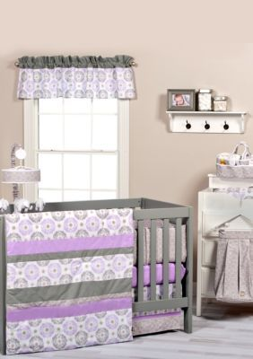 Update Your Child S Room With Pieces From This Baby Bedding Collection