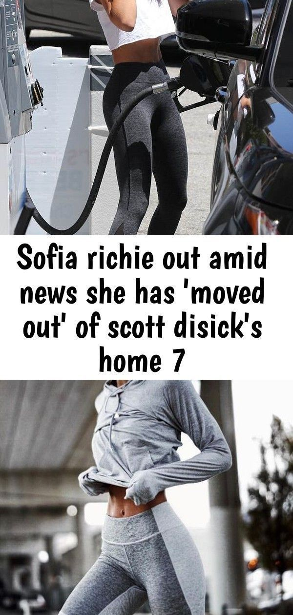 Sofia richie out amid news she has 'moved out' of scott disick's home 7 #stairmasterworkout Treat your feet to a pair of APL sneakers like Sofia. Click 'Visit' to buy now. #sofiarichie #apl #footwear #athleisure #DailyMail Cute trendy workout outfits for the gym! #workoutoutfits #workout #fitness #gymclothes These cardio machine workouts blast belly fat using intervals that burn calories and make you sweat. Find your next elliptical, treadmill, bike, row, and Stairmaster workout here. #stairmast #stairmasterworkout