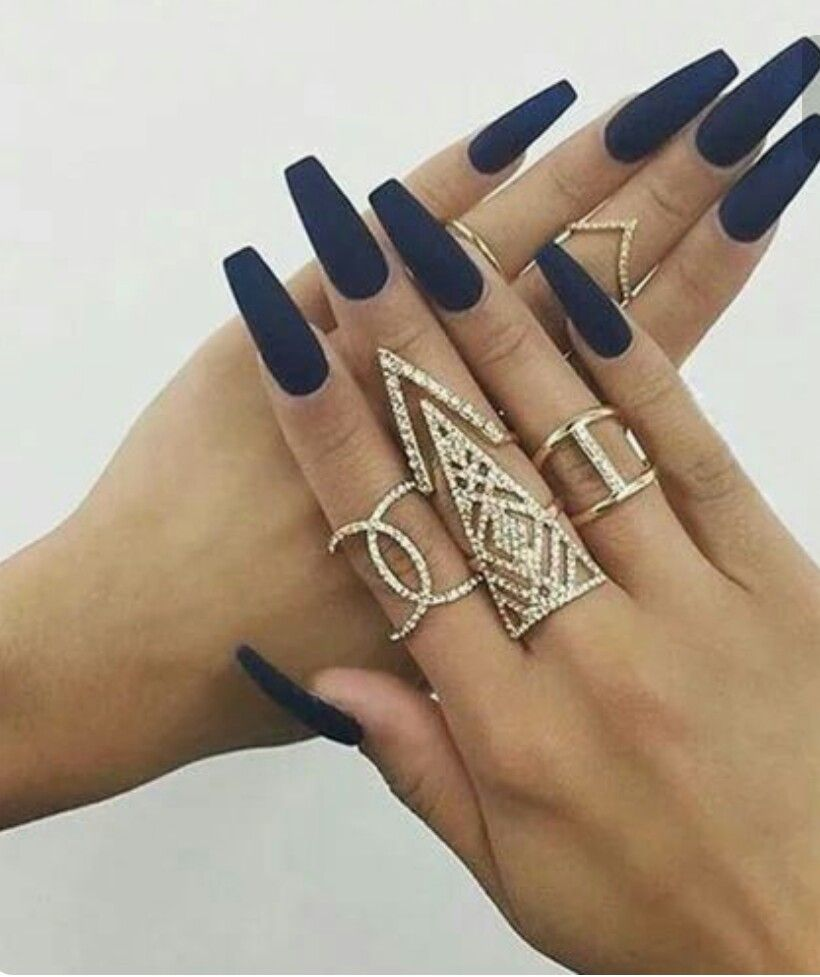 ✖️pinterest: @foreveree✖ | nail art designs | pinterest