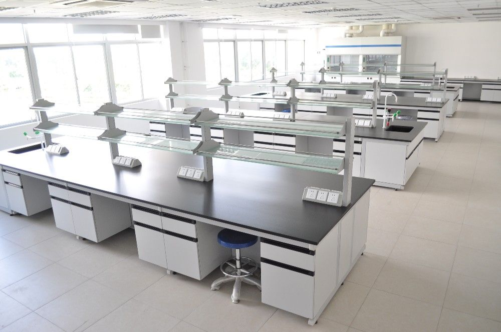 School Computer Science Lab Furniture Prices Lab Spaces 2017 In 2019 Lab Science Science Room