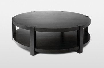 Holly Hunt Tudor Tail Table Google Search Tables