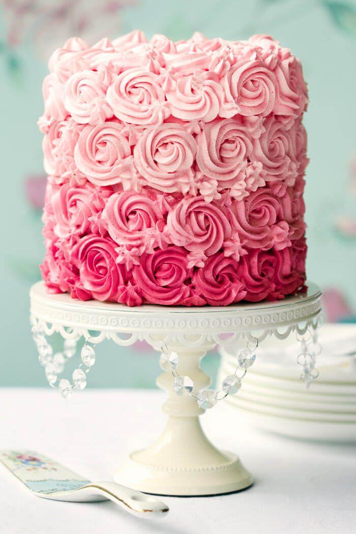 Kleine Hochzeitstorte Bildergalerie Cake Ideas Pinterest