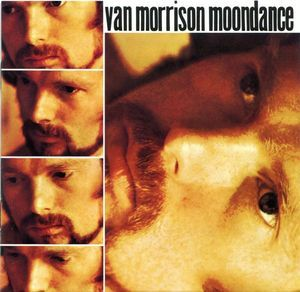 My second favorite album of all-time. The only song I don't like is the eponymous Moondance. Compared to the rest of the album, it simply doesn't sound like it was meant for this album at all. It must grate on other people's nerves too, because so many people don't know how good the rest of the album is.