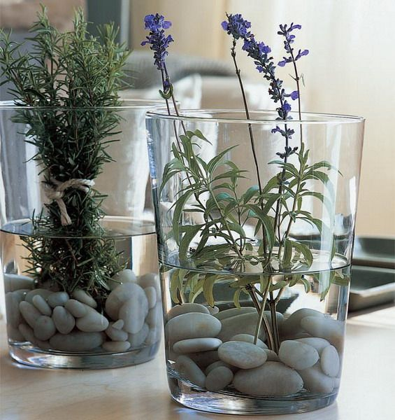 Stones for decoration home ideas also rh pinterest