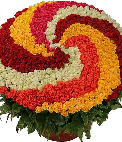 Elegance Of Roses At Http Www Flowers Armenia Com Send Roses Backdrops For Parties 24 7 Delivery