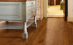 Best Mannington Laminate Flooring Problems Gallery