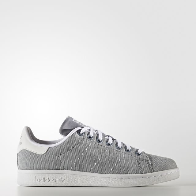 adidas - Stan Smith Cheetah Shift Shoes