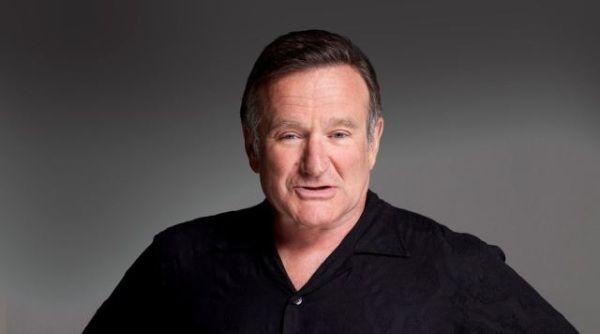 Fallece El Actor Robin Williams A Los 63 Anos Citas De Robin