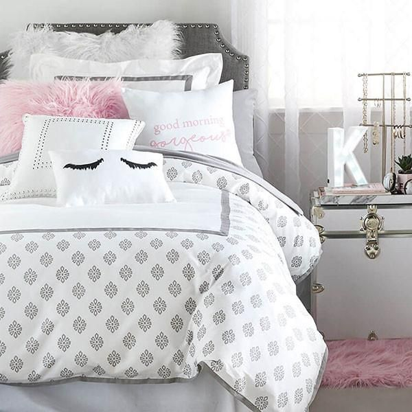 Youu0026 Find Stylish College Products, Unique Room And Apartment Decor, And  Dorm Bedding For All Styles.