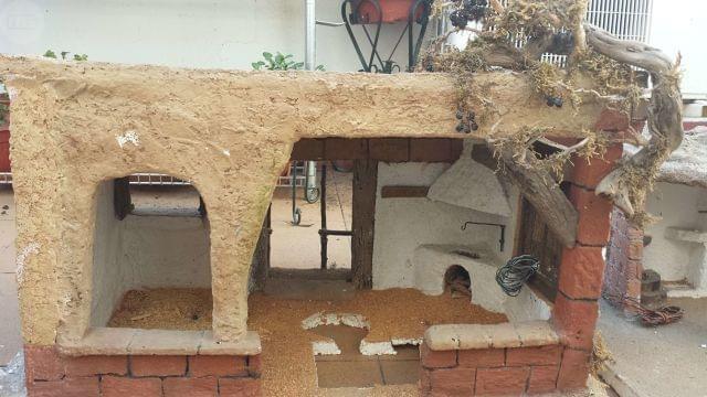 Miniaturas de coleccion casas para - Milanuncios com casas ...