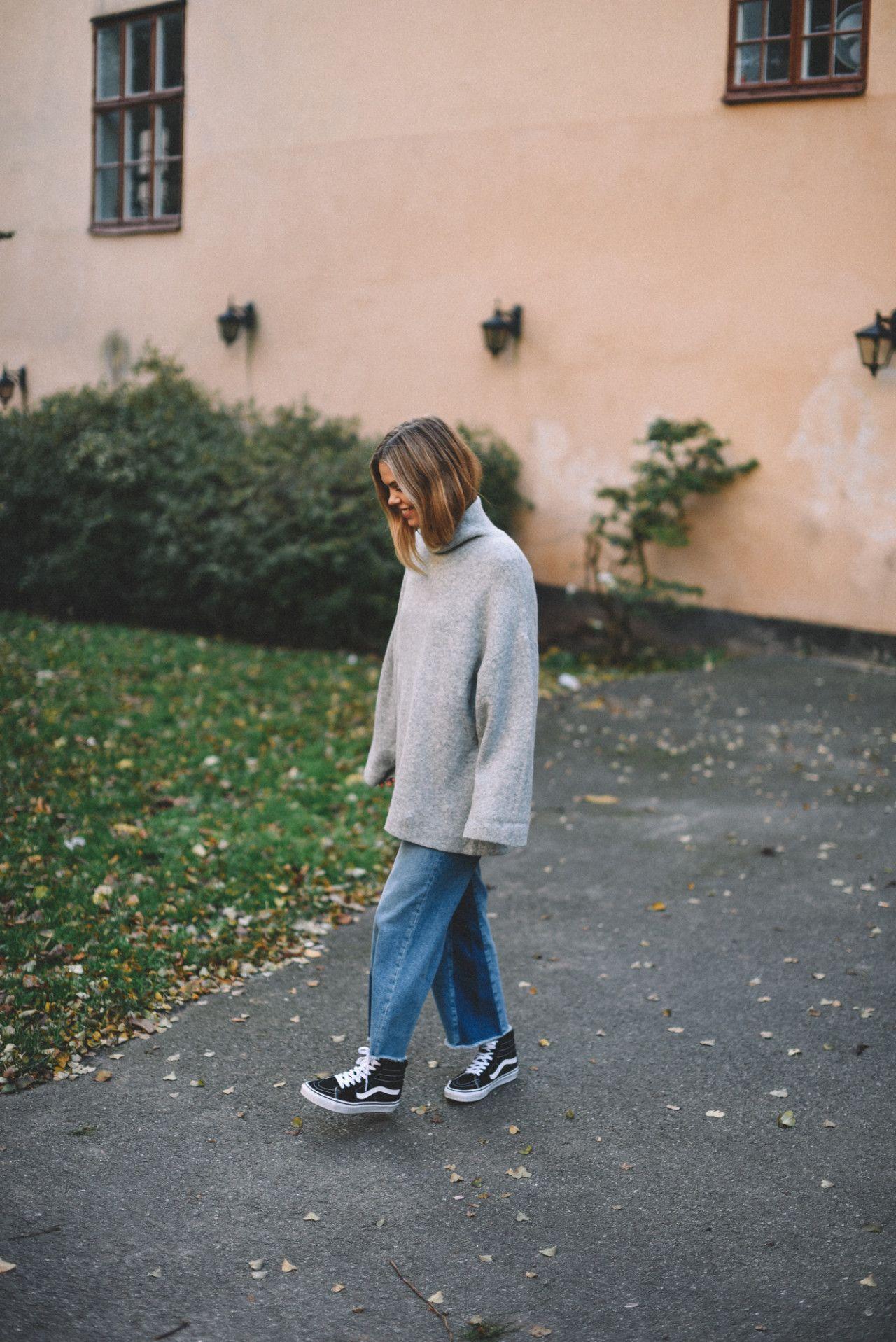 Photo of Flora Wiström