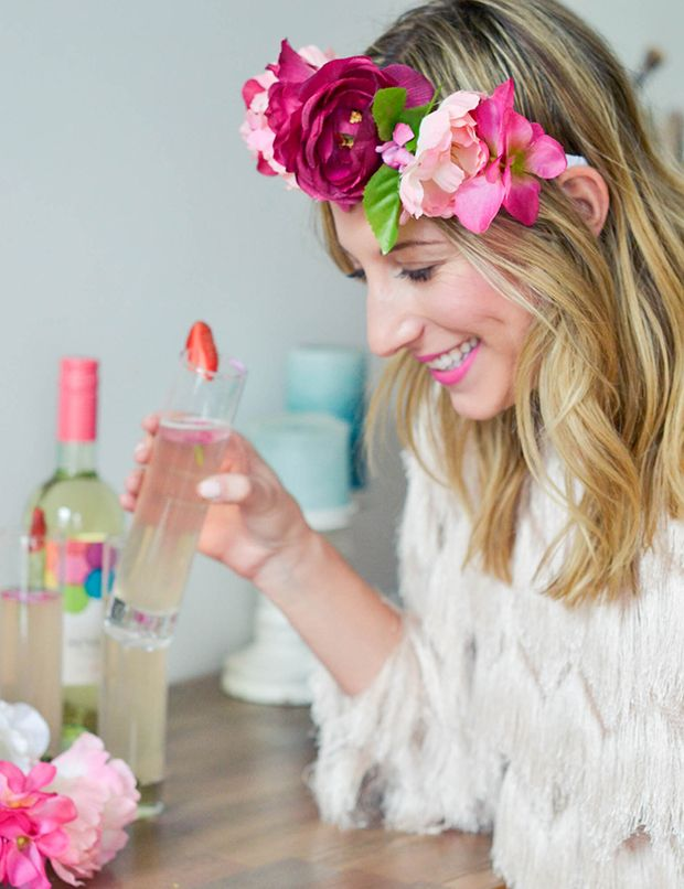 7 Tips for a Budget-Friendly Bachelorette Party