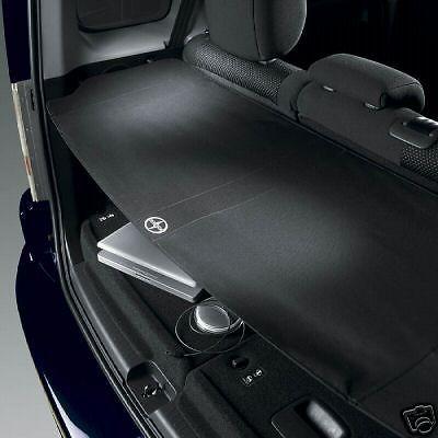 16 Xb Ideas Scion Scion Xb Toyota Scion Xb