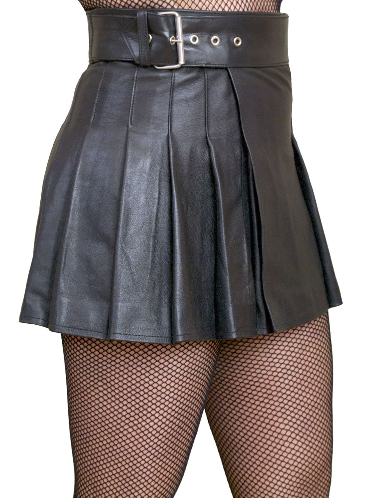 Guys it is on a chick but you can wear this easily and a lot ...