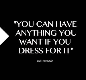 Dress To Impress Quotes Just Quotes Impress Quotes Quotes
