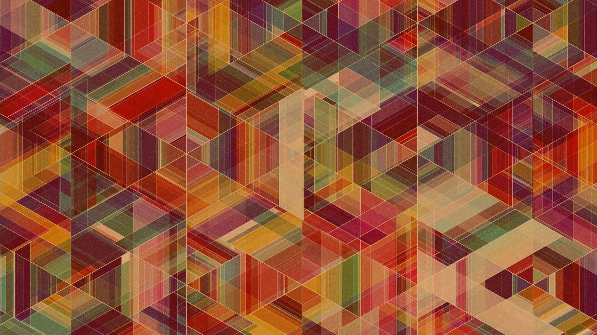Geometric archives hdwallsource Geometric patterns