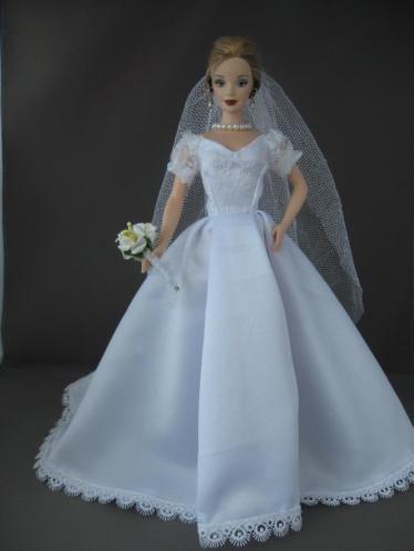 Le Grand Wedding