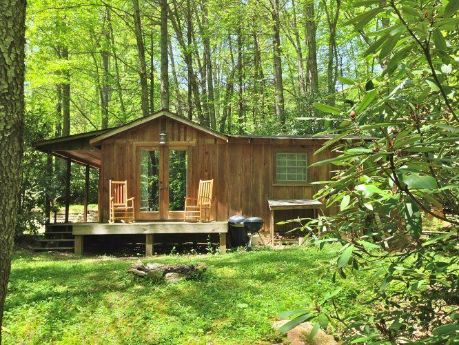 Linville Cabin Rentals Western Nc Cabin Rentals Nice Place To Stay You Should Try It Cabin