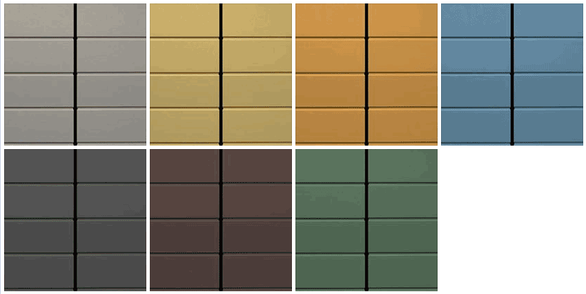 Alucobond Texture Cerca Con Google Alucobond Metal