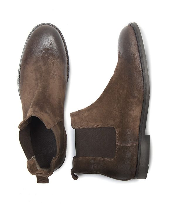 01a4452054675 I can't express how much I want these shoes.   Uwe's Men's Fashion ...