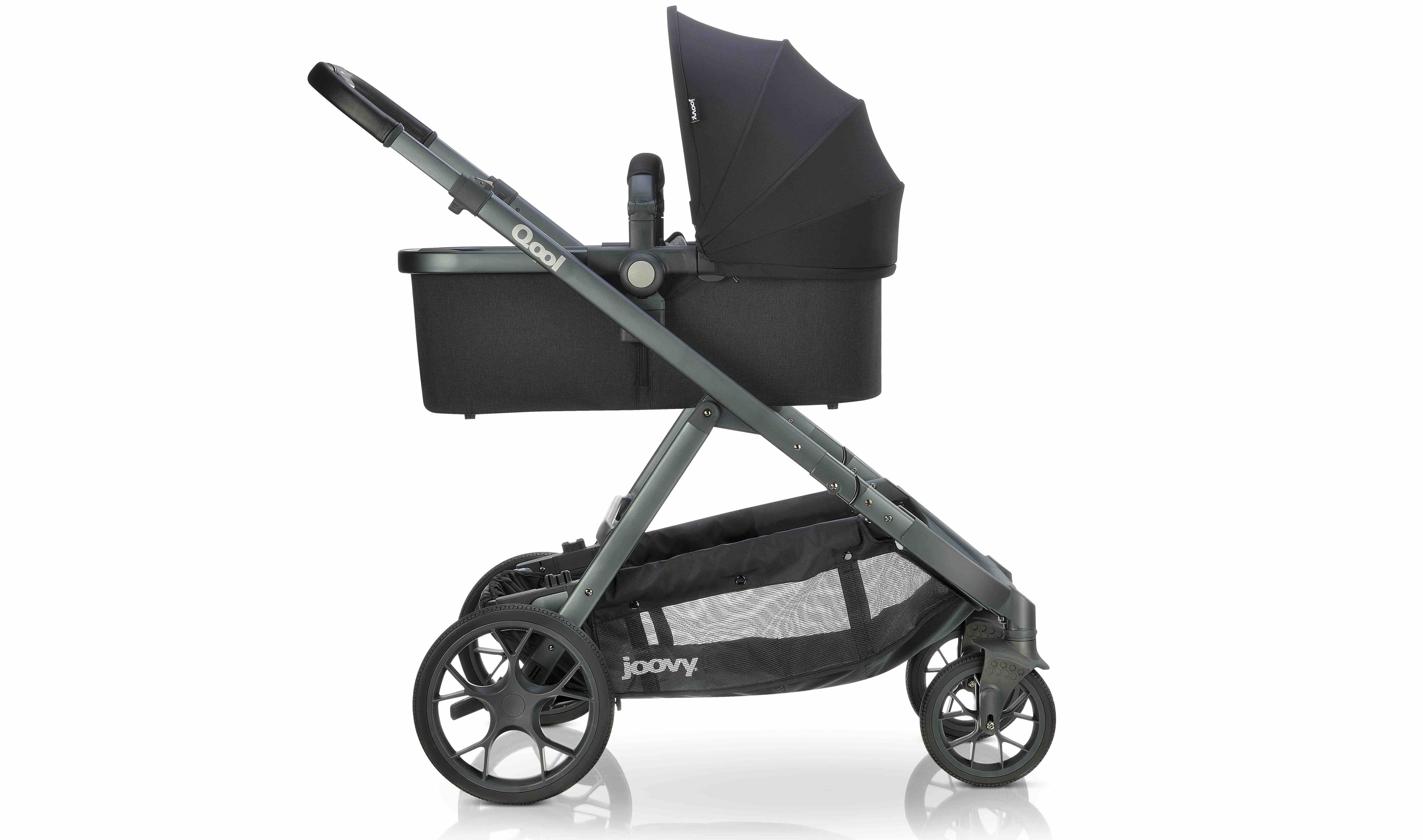 Qool in 2020 Stroller, Strollers at disney world, How to