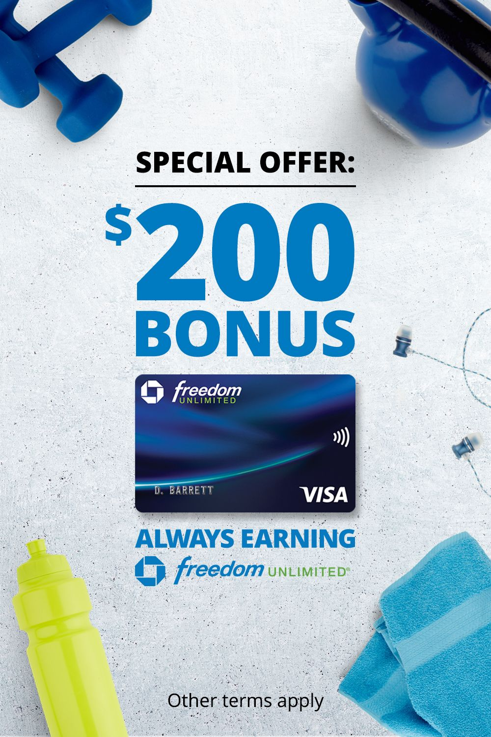 Get 0 Intro Apr For 15 Mos Plus No Annual Fee Chase Freedom