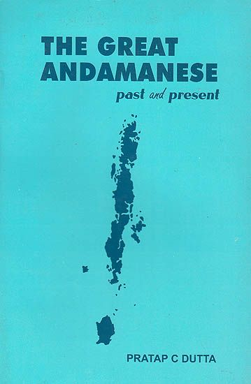 the_great_andamanese_past_and_present_nab848.jpg (359×550)