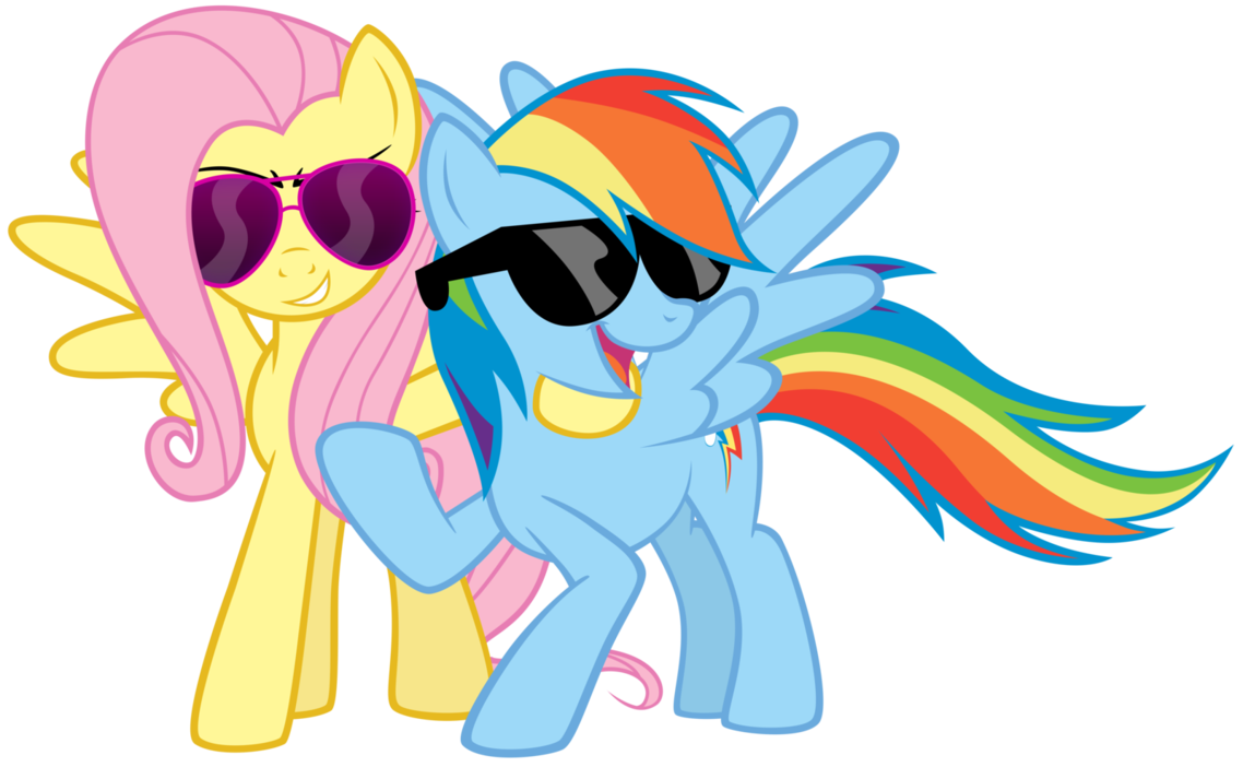 my little pony friendship is magic | My Little Pony | Pinterest ...