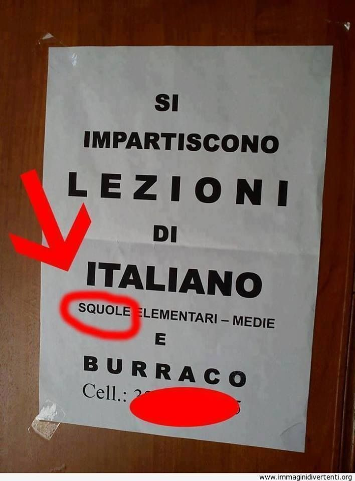 Favoloso Risultati immagini per cartelli strani   Cartelli divertenti NR07
