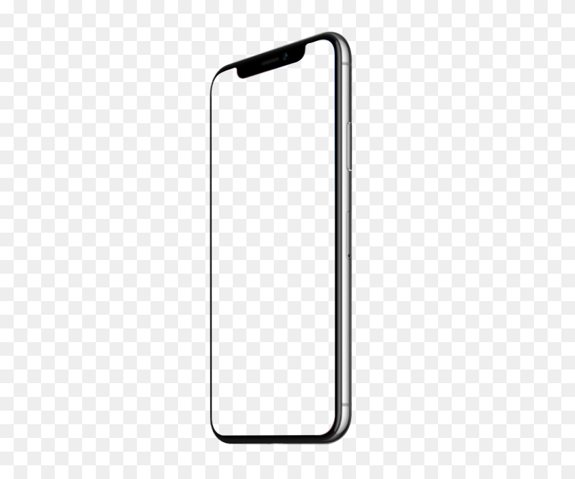 640x640 Iphonex Mockup Template For Free Download Iphone X Png Mockup Template Iphone Mockup Mockup