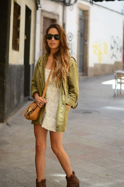 Trendtation.com : look-María