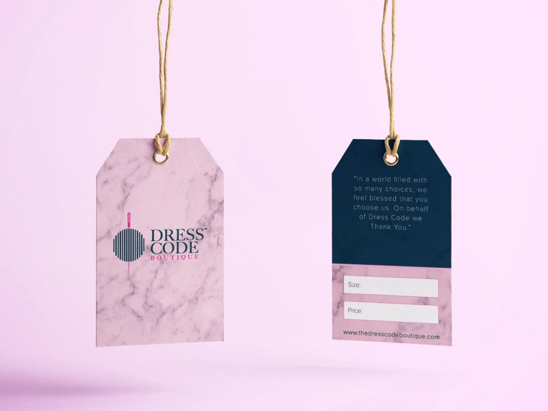 antique booth price tags Google Search Ted baker icon